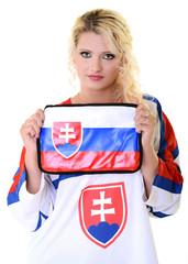 Sport  Fan