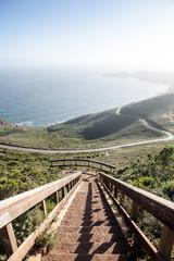 Marin Headlands 6