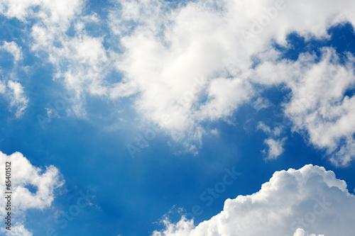 perfekcyjnie-blekitne-niebo