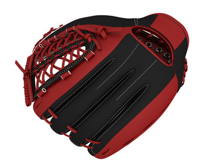 new baseball glove