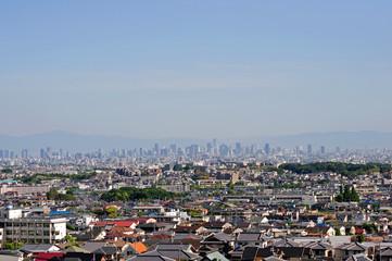 Osaka city-7