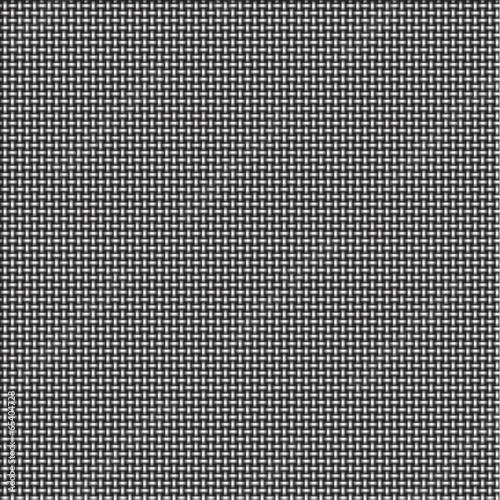 metal wire pattern
