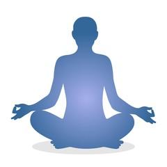 yoga2605c