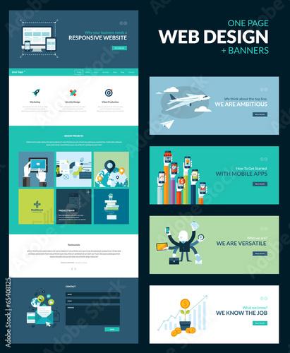 Изображения для веб дизайна
