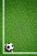Soccer - Background - 65410526