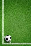 Soccer - Background - 65410526