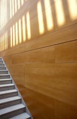 Spanien, Barcelona, __Interieur des Gebäudes