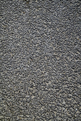 Asphalt  close-up