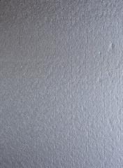 Grauer Hintergrund, formatfüllend