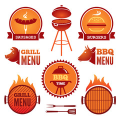Grill and BBQ2