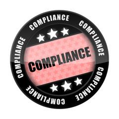 button 201405 cpmpliance I