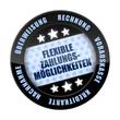 button 201405 flexible zahlungsmoeglichkeiten I