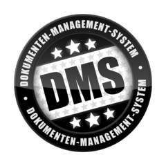 button 201405 dms I