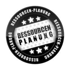 button 201405 ressourcen planung I