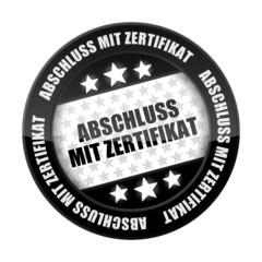 button 201405 abschluss mit zertifikat I