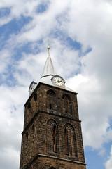 St. Marienkirche in Minden