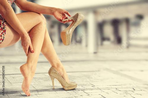 legs - 65436758