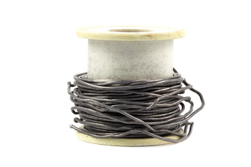 soldering tin