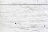White planks - 65437519