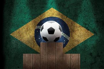 Brasil no Pódio