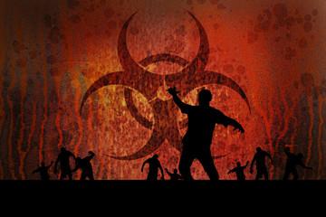 biohazard rusty 2