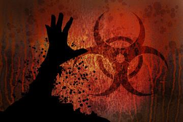 biohazard rusty 3
