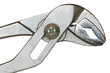 adjustable joint pliers