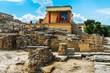 Obrazy na płótnie, fototapety, zdjęcia, fotoobrazy drukowane : Crete,Greece