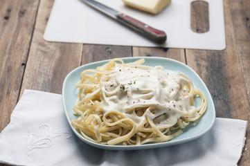 spaghetti series 12