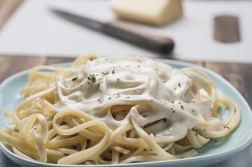 spaghetti series 03