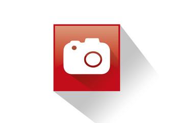 simbolo fotocamera