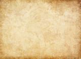 Old  paper texture - 65473506