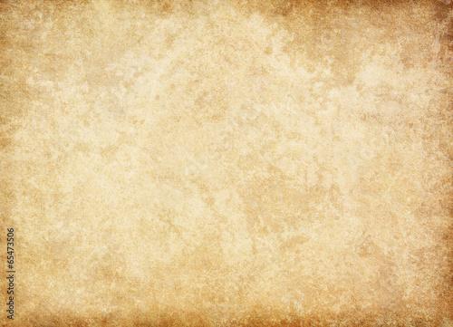 Fototapeta Old paper texture