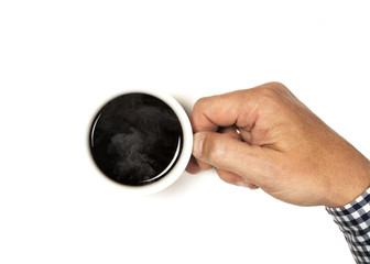 Kaffeepause II