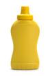 Mustard - 65479505
