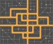 Plan streets - 65479973