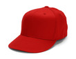 Red Hat - 65480152
