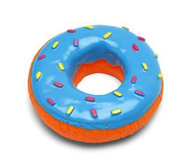 Toy Donut