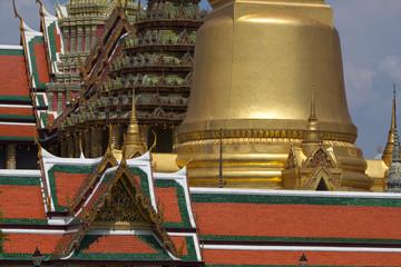 Palazzo Reale,Bangkok