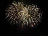 NY Fireworks-12