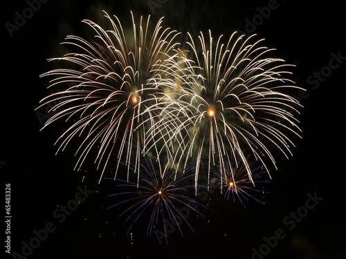 NY Fireworks-12 - 65483326