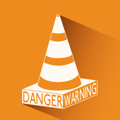 Danger design