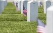 Memorial Day - 65487941