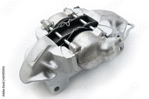 Brake Caliper - 65495954