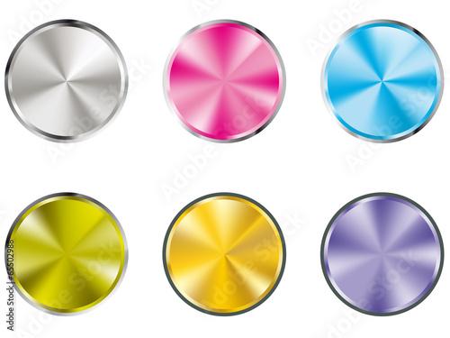 boutons - 65502988