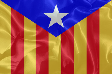 Independència de Catalunya