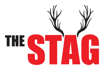 the stag set