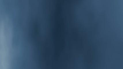 Sfondo vento blu Otar