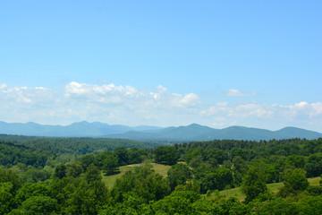 Asheville North Carolina  - 22