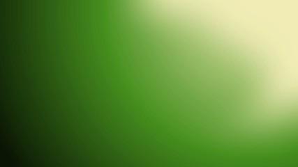 Sfondo verde Zoele